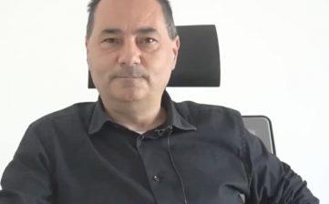 Camillo Grande – imprenditore con orientamento ai giovani